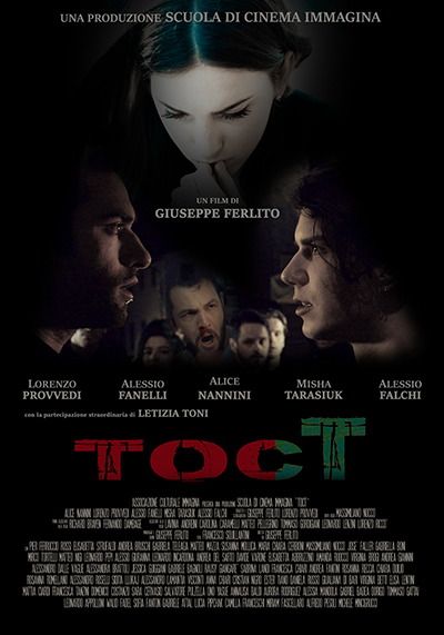 TOCT