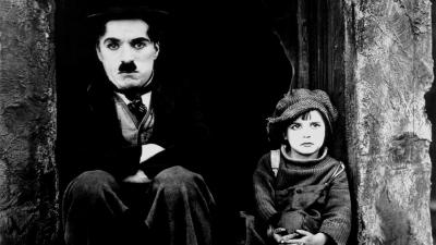 Incontri sulla storia del cinema