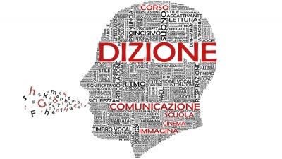 Nuovo corso di dizione e comunicazione e ...