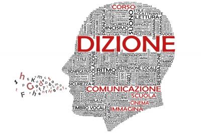 CORSO DI DIZIONE E COMUNICAZIONE EFFICAC ...